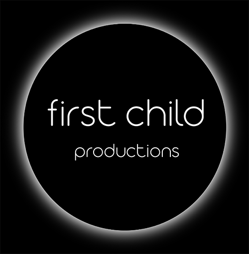 We Are First Child